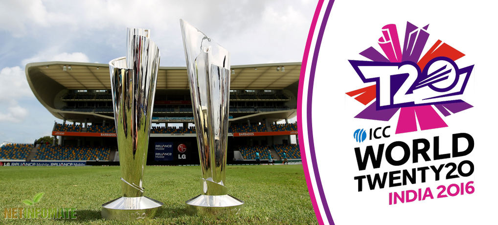2016 ICC World Twenty20, T20 match schedule, team of t20, 2016 t20 match venues, matches in Dharamsala, matches in Nagpur, matches in Mohali, matches in Bangalore, matches in New Delhi, matches in Mumbai, matches in Kolkata, Date of t20 matches, final match of t20, t20 in india, 2016 t20 world cup india