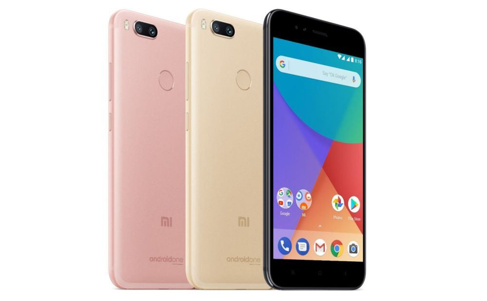 netcode , netinfomate , Xiaomi Mi A1 , redmi phones , Xiaomi Mi A1 price , Xiaomi Mi A1 review , Xiaomi Mi A1 specifications, Xiaomi Mi A1 phone, Xiaomi Mi A1 buy, netinfomate phone specifications