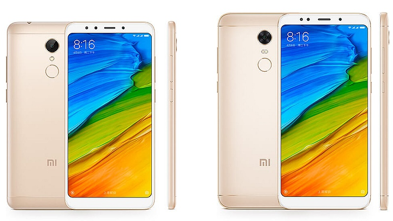 redmi 5 plus, xiaomi redmi 5 plus specifications, xiaomi redmi 5 plus review, xiaomi redmi 5 plus price, redmi 5, redmi phones, netcode, netinfomate