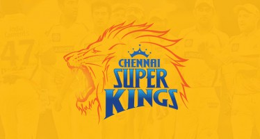 CSK,Chennai Super KingsTeam, IPL, IPL2019, NetInfoMate, IPL Updates, IPL12