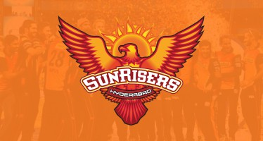 SRH, Sunrisers HyderabadTeam, IPL, IPL2019, NetInfoMate, IPL Updates, IPL12
